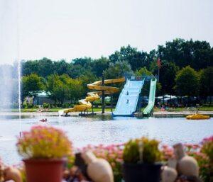 vakantiepark-prinsenmeer-glijbanen-brabant