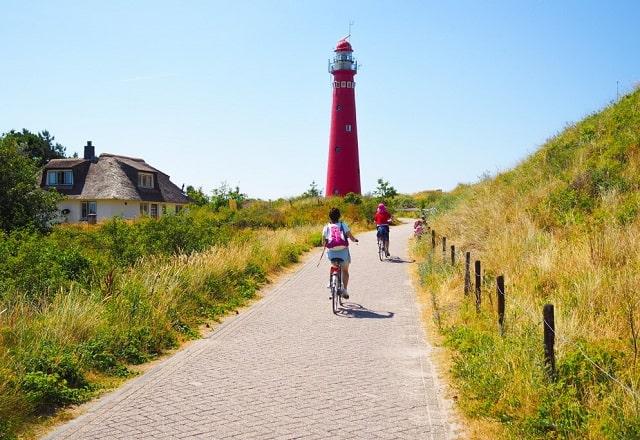 wat-doen-noord-holland-vakantie-toerisme