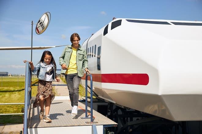 aviodrome-luchtvaatmuseum-flevoland-wat-doen