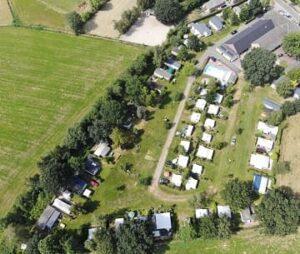 camping-bocht-noord-brabant-rustig-zwembad