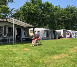 camping-coogherveld-texel-bungalowpark-info