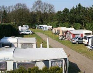 camping-liesbos-breda-noord-brabant