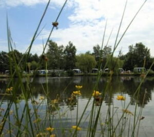 camping-noord-brabant-cranendonck