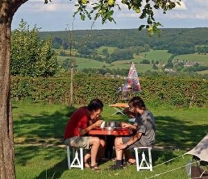 camping-oosterberg-limburg-heuvel