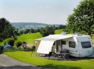 camping-rozenhof-zuid-limburg-reserveren