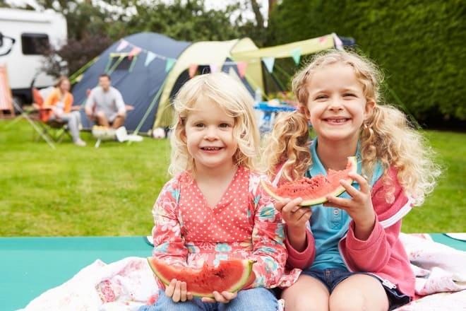 campings-nederland-informatie-kamperen