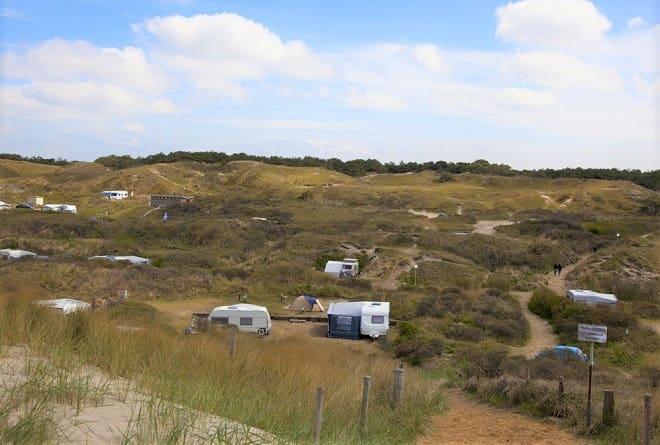 campings-nederland-informatie