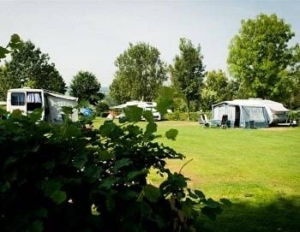 cottesserhoeve-camping-provincie-limburg-rustig