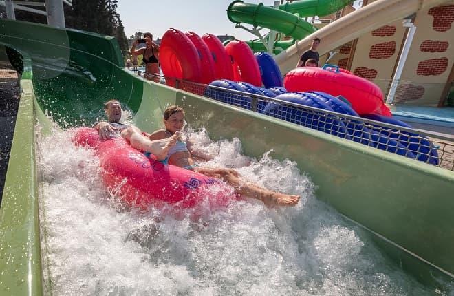 dolfinarium-dieren-zwembad-info-tickets