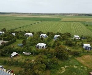 hoeve-vrij-blij-boerencamping-texel