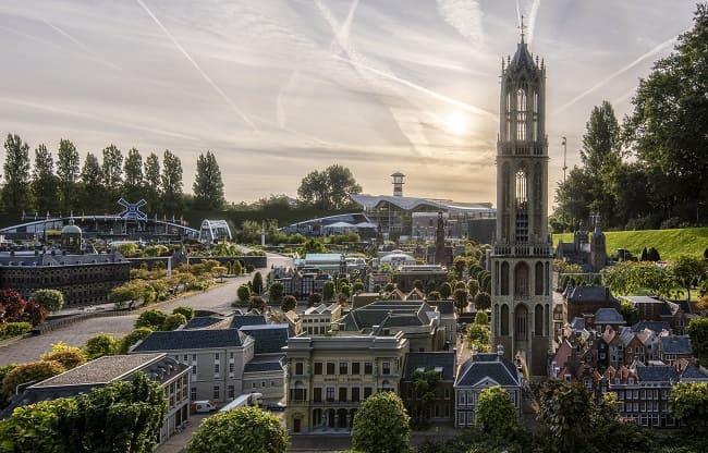 madurodam-attracties-zuid-holland-info