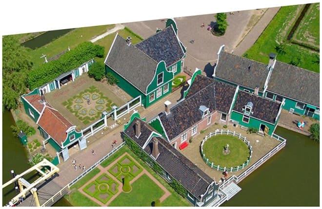 nederlands-openluchtmuseum-arnhem-gelderland-uitjes