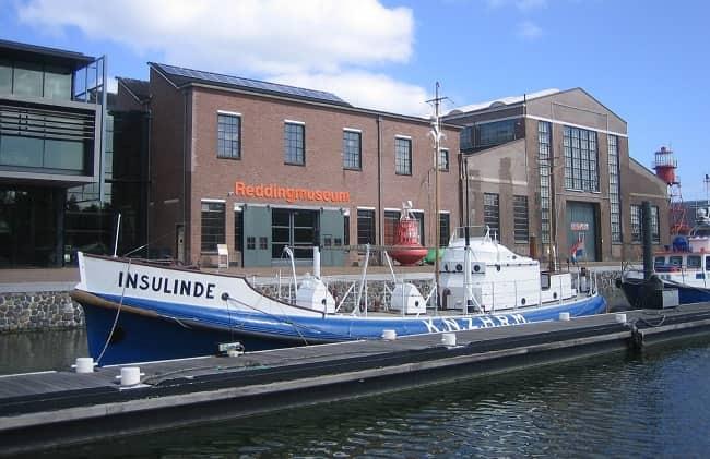 reddingsmuseum-musea-noord-holland-wat-doen