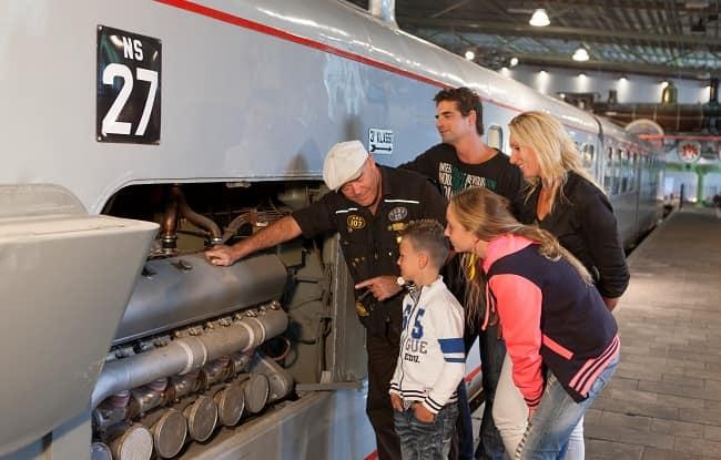 spoorwegmuseum-utrecht-wat-doen-kinderen