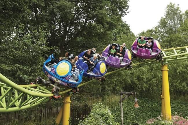toverland-limburg-attracties-wat-doen