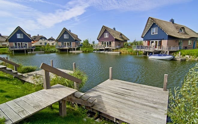 vakantieparken-nederland-bungalows-info