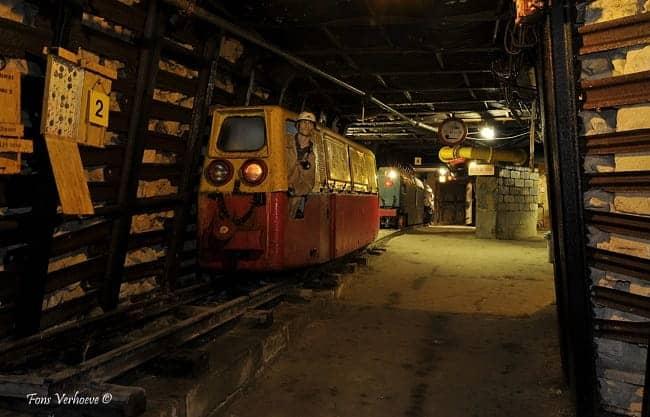 wat-doen-limburg-grotten-steenkolenmijn