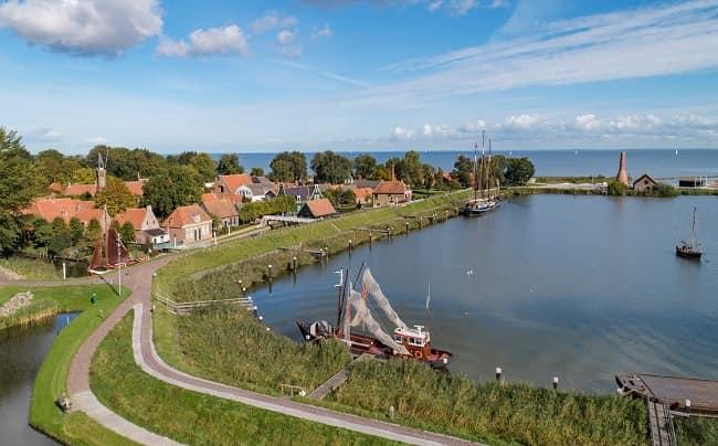zuiderzeemuseum-noord-holland-bezienswaardigheden-doen