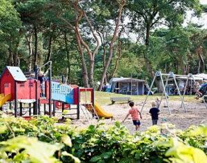 beerze-bulten-vakantiepark-camping-overijssel-familie