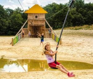 berenkuil-camping-vakantiepark-familie-drenthe