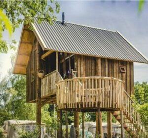 buitenplaats-molke-overijssel-vakantiepark-camping