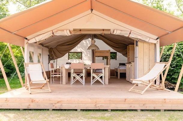 glamping-villatenten-nederland-uitleg-luxe-kamperen