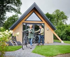 ijsvogel-luxe-bungalowpark-gelderland-spa-welness