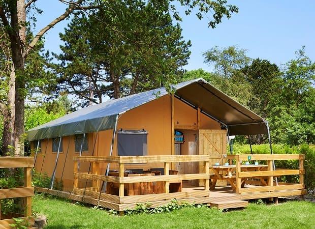 luxe-camperen-villatent-glamping-informatie