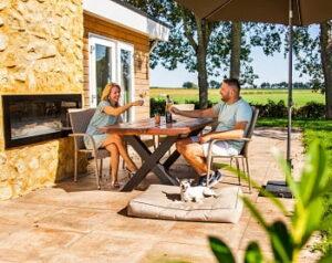resort-mooi-bemelen-zuid-limburg-bungalowpark