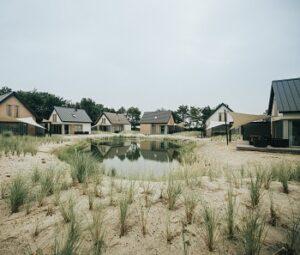 ridderstee-vakantiepark-zeeland-reserveren
