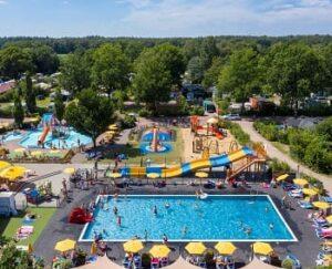 sprookjescamping-overijssel-kinderen-reserveren-zwembad