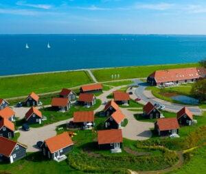 stelhoeve-klein-bungalowpark-zeeland-oosterschelde