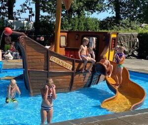 vakantiepark-camping-noord-brabant-duinhoeve