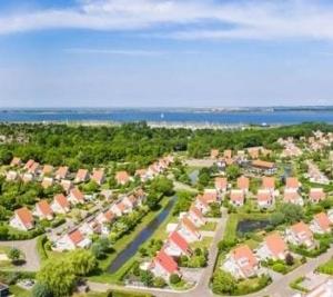 vakantiepark-zeeland-village-aan-water-jachthaven