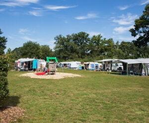 vossenburcht-camping-vakantiepark-overijssel