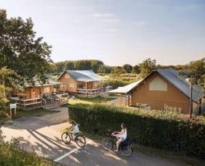 rcn-toppershoedje-vakantiepark-camping-zuid-holland