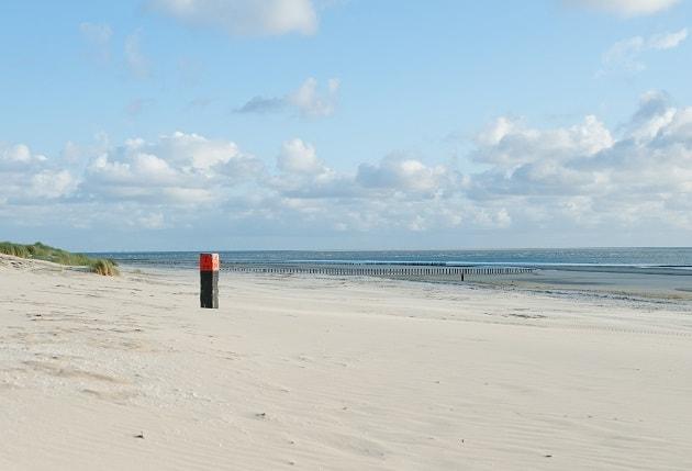 stranden-ameland-vakantie-weekend-dorpen