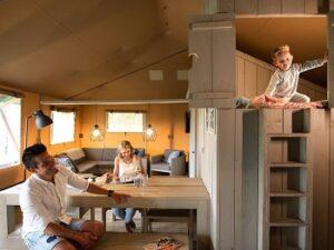 vakantiepark-boshoek-veluwe-gelderland-camping-hotel