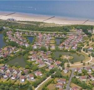 vakantiepark-zeeland-water-strand-zeebad
