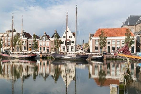 bezienswaardigheden-toerisme-provincie-friesland-doen
