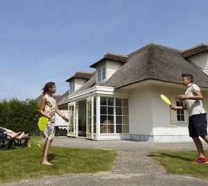 buitenhof-domburg-zeeland-luxe-vakantiepark-zee