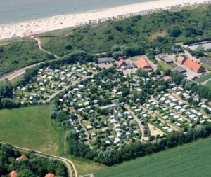 camping-dishoek-vlissingen-zeeland-strand-zee