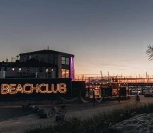 vakantiepark-beach-resort-noord-zeeland-oosterschelde