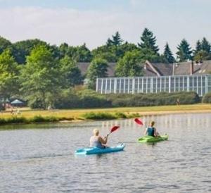vakantiepark-limburg-aan-water-wellness-sauna