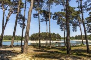 campings-drenthe-aan-water-prive-sanitair