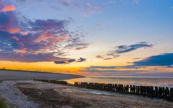 campings-friesland-aan-waddenzee-overzicht