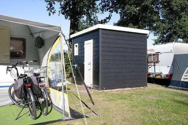 campings-overijssel-prive-sanitair-t-veld-min
