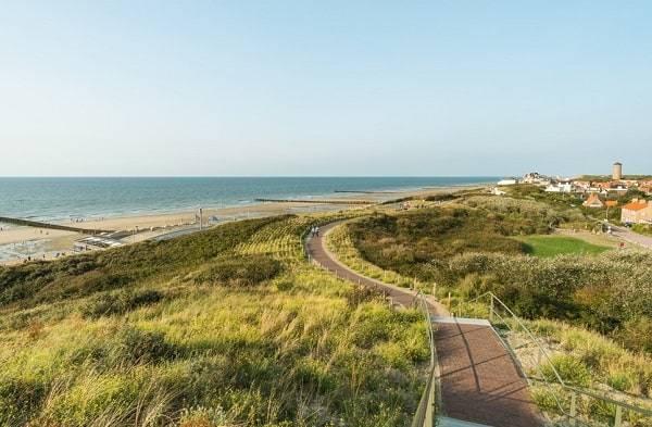 domburg-zeeland-leuke-plaatsen-vakantie-informatie