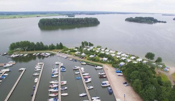 friesland-meer-water-campings-waar-kamperen