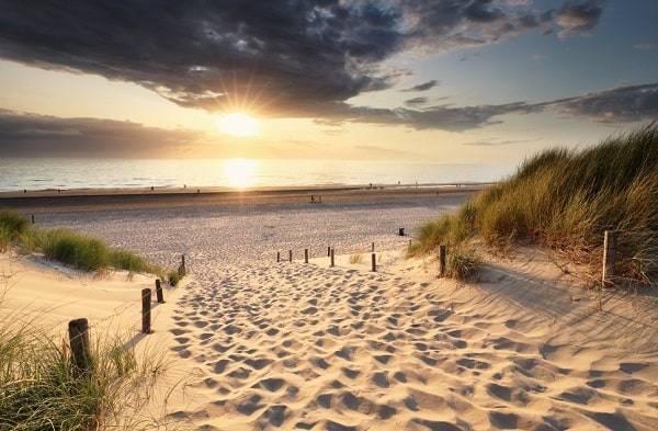 waddeneilanden-nederland-vakantie-informatie